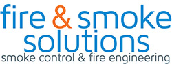 Fire and Smoke Solutions